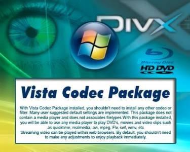 vista_codec.jpg