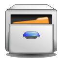 Fichier Des Programmes