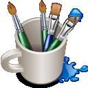 برامج التصميم والجرافيك