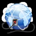 برامج الانترنت