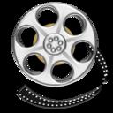 برامج الفيديو