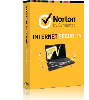 Norton Internet Security 20.3.1 Full 2013