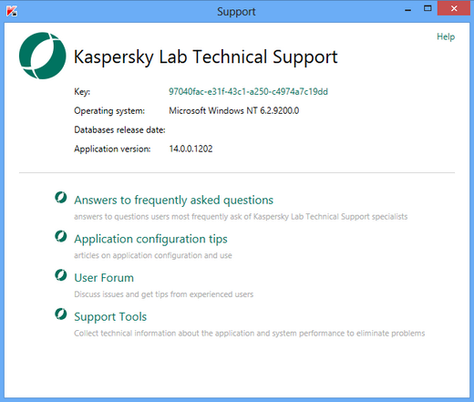 Kaspersky Internet Security 2019 full version 19.0.0.1088