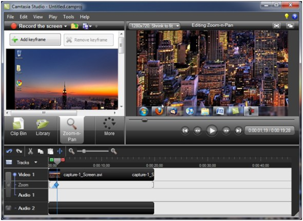 camtasia studio 8 keygen  for photoshop