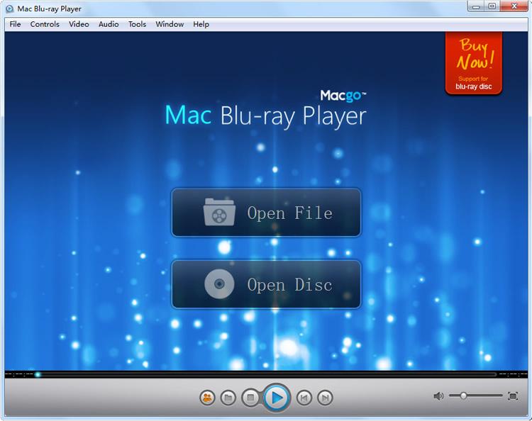 Mac Blu-ray Player 2.4.2 For Mac And Windows