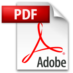Adobe Reader XI 11.0.03 PDF Viewer