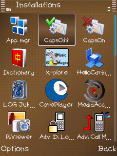 برنامج drakkarious 3.01 لكسر حماية Screenshot_485437096