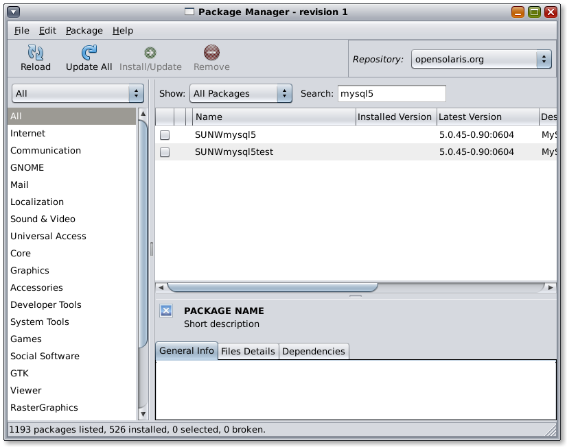 MySQL 5.6.36 full for Windows ,Linux