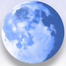 Pale Moon 25.0.2