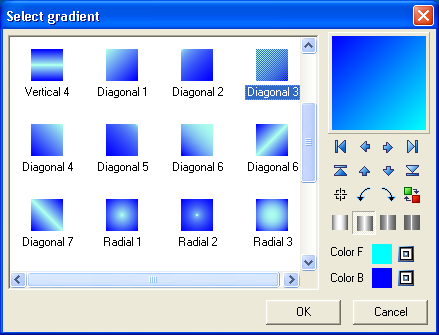ArtIcons Pro 5.42