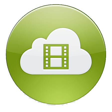 Playlist or Videos Downloader 3.4.5 for Win, Mac, linux