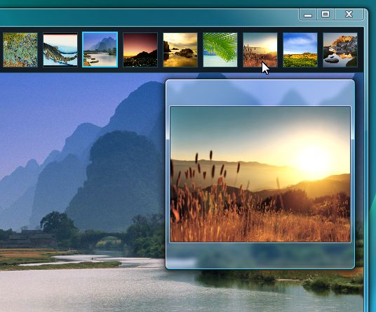 FastPictureViewer 1.9 Build 344