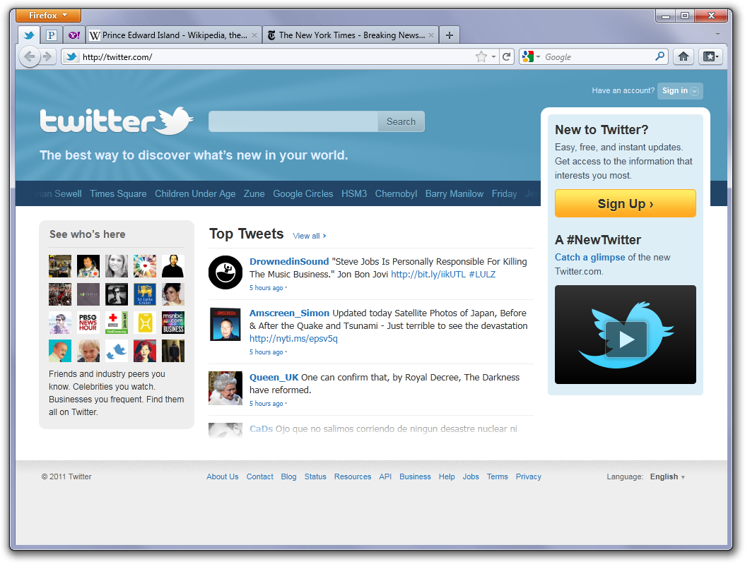 Firefox 70.0.1 for Windows, Linux, Mac