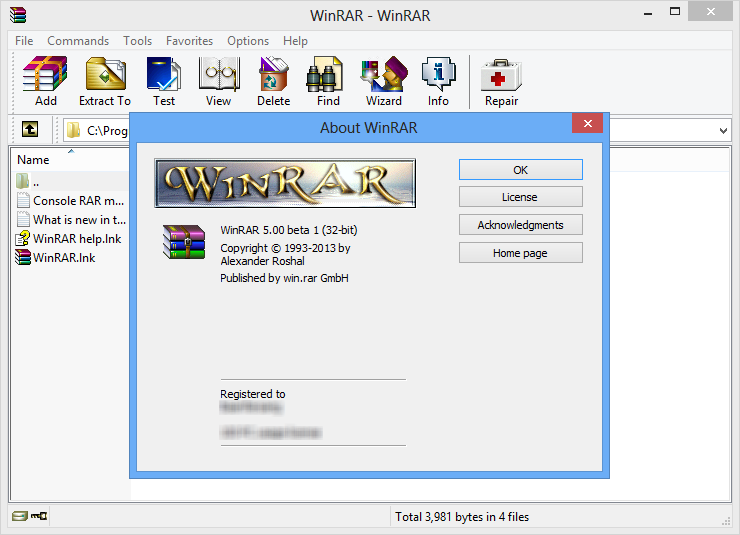 Winrar 3 91 final portable 32-bit64-bit rus eng ger торрент.