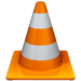 VLC Media Player 2.2.6 マルチメディアプレーヤー