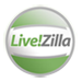 LiveZilla