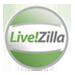 LiveZilla 4.2.0.5 لتقديم الدعم المباشر لعملائك