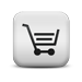 Store Program Arabic