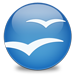 OpenOffice.org 3.4.1 無料のオフィススイート