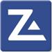 Zone Alarm 11 Free Firewall 防火牆