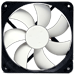 SpeedFan