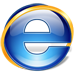 Internet Explorer10 Final For Windows 7 インターネットブラウザ