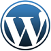 WordPress 3.9.1 博客軟件