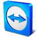 Team Viewer - Excellent Screen Sharing
