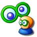 Camfrog Video Chat 6.7.3 チャット