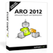 ARO 2012 - Advanced Registry Optimizer