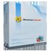 Windows Doctor 2.7.4 優化