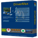 DriverMax 7.13 For XP, Win7, Win8 自動設備驅動程序