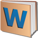 Word Web 7.03 Best Free Dictionary 英語辭典和字典
