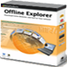 Offline Explorer - WebSite Browser