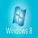 Windows 8 Transformation Pack 8 Free テーマのスタイル