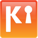 Kies 2.5.1 管理電話由電腦