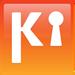 Samsung Kies 3.2.14 للتحكم بشكل كامل فى جوالك السامسونج من الكمبيوتر .. حمله الآن