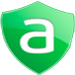 Adguard Web Filter