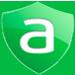Adguard Web Filter