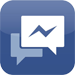 Facebook Messenger 2020 for windows and phone 聊