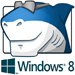 Windows 8 Codecs