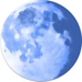 Pale Moon 25.0.2 インターネットの閲覧をスピードアップ