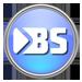 BS Player 2.64 ビデオプレーヤー
