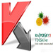 Kaspersky TDSSKiller Rootkit Removal Utility
