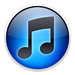 iTunes 11.0.2 For iPhone , Apple TV 整理記録動作中のビデオ