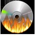ImgBurn 2.5.8 最好的CD複印機