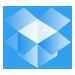 Dropbox 38.4.27 フリーファイルはホスティングと共有