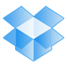 Dropbox 2.10.49 Online Storage لرفع وتحميل 3 جيجا مجاناً لملفاتك ومشاركتها بين الكمبيوتر والهاتف وغيره