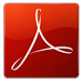 Adobe Reader DC 2017.009 for PFD files Full version 電子文書の編集
