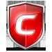Comodo Firewall ファイアウォール